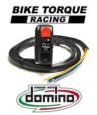 Triumph 1050 Tiger  Domino Starter / Kill Switch