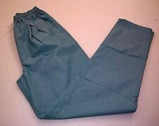 Alexandra Mint Green Ladies Size 8 Trousers With Pockets BNIP
