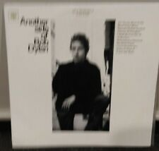 LP - Another Side of Bob Dylan