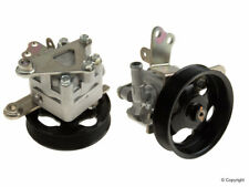 Power Steering Pump fits 2007-2015 Nissan Murano Altima Maxima  MFG NUMBER CATAL