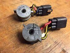 Ford Sierra Mk2 Ignition switch Fits The Full Range Of The Mk2 Sierra /kit Car