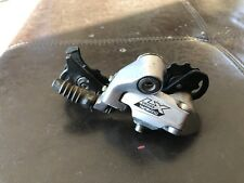 Shimano LX RD-M570 Rear Derailleur 9 Speed Long Cage
