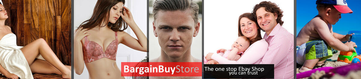 BargainBuyStore