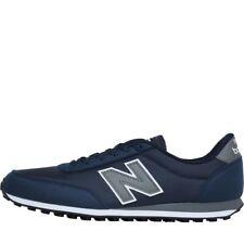 New balance 410 en zapatillas deportivas de Hombre | Compra ...