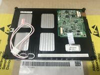 1PCS KG057QV1CA-G00 LCD Industrial LCD Screen USA Seller Original New