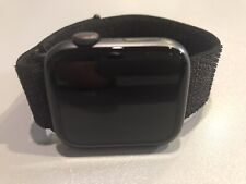 apple watch series 4 44mm cellular