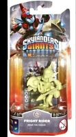 Official Rare Skylanders Giant Fright Rider Figure Activision FAST FREE SHIPMENT