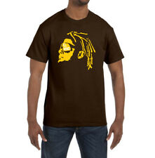 San Diego Padres Fernando Tatis Jr El Nino Logo T-Shirt