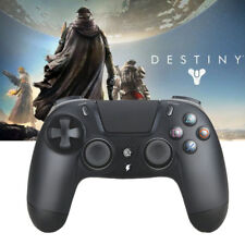 Wireless Bluetooth Controller For PS4 Sony Playstation 4 DualShock Sixaxis