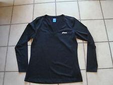 Asics Running Dry Fit Laufshirt Funktionsshirt, Joggingshirt GR. XL NEU