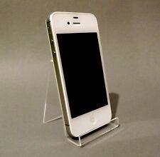 10 Stück Handyaufsteller,Handyständer,Handy,Smartphone,Acrylglas