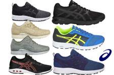 Zapatillas deportivas de hombre ASICS GEL-lyte