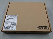 ADTRAN 1187310L1 TA5000 HDSL4 8-Port Line Mod. BVL3AH5DAA (We also buy ADTRAN!)