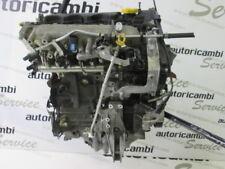 937A3000 MOTORE ALFA ROMEO 147 RESTYLING 1.9 D 3P 6M 88KW (2007) RICAMBIO USATO