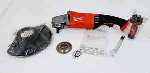 """Milwaukee 2785-20 M18 Fuel 7""""/9"""" Large Angle Grinder (Tool Only)"""