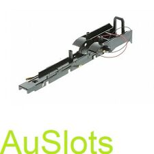 Hornby X8899 Class N2 Chassis Assembly With Pickups 300 Listings