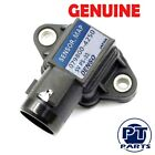 Map Pressure Sensor TN079800-3280 For Honda Accord Civic Acura Integra 92-99