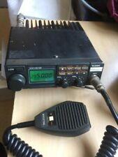 Yaesu FT-2311 1.2 Ghz. FM Transceiver