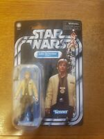 "Kenner Star Wars The Vintage Collection Luke Skywalker Yavin 3.75"" Action NEW"