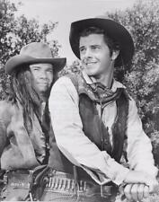"Mike Ragan in ""Three Guns for Texas""1968 Vintage Movie Still"