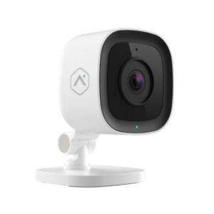 Alarm.com ADC-V523 Indoor 1080p Camera w/ IR Night Vision & High Dynamic Range