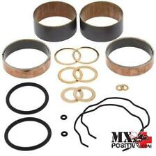 KIT REVISIONE FORCELLE YAMAHA YZ 465 1981 ALL BALLS 38-6048