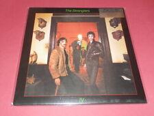 Stranglers -- 4  -- LP / Indie / Simply Vinyl / NEU !!