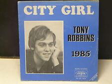 Tony robbins city girl 45er4069