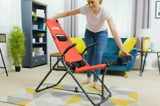 Backlounge Inversion Chair Back Stretcher