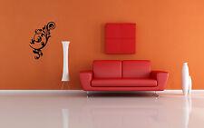 Elegant Wall Sticker Wall Art Decor Decal Stickers Wall Art Bedroom Livingroom