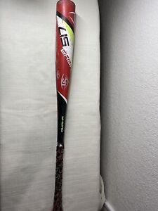 Louisville Slugger Omaha 517 Baseball Bat 30in.