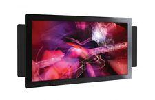 Audio Solutions TVAM2.1 TV Speakers & built-in Subwoofer - NEW