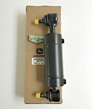 JOHN DEERE OEM POWER STEERING CYLINDER AM147173 REPLACES AM118795  FREE SHIPPING