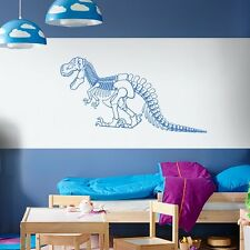 "Dry Erase Wall Decal Vinyl Sheet White Board Whiteboard 6.5 Ft by 17.5"" Large"
