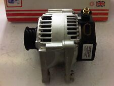 TOYOTA CELICA COROLLA MR2 & RAV4 1.6 1.8 VVTi 16v NEW RMFD 80AMP ALTERNATOR