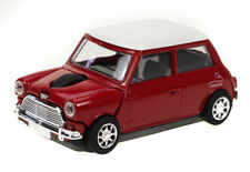 Motormouse da collezione Red Classic Mini Cooper Computer Wireless Mouse
