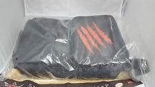 MadCatz Arcade Fightstick Tournament Carrier Bag
