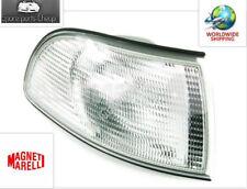 4D0953050 Corner Light Turn Signal RIGHT Fits AUDI A8 4D8 4D2 S8 Sedan 1994-2002
