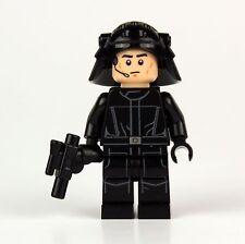 LEGO ® - Star Wars ™ - Set 75146 - Figurine Imperial Navy Trooper (sw583)
