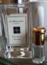 Jo Malone Red Sample Size Fragrances for Women