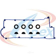 Valve Cover Gasket Set  Apex Automobile Parts  AVC268S