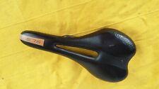 Selle Italia Sattel, saddle