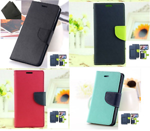 Cover e custodie Per Huawei Y635 per cellulari e palmari ...