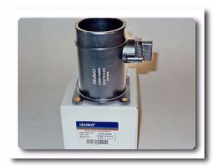 Mass Air Flow Sensor Fits:Infiniti G35 2003 I35 2002-2004 Maxima 2003-2004 L3.5L