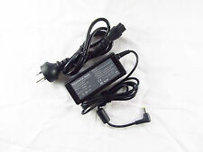 New Laptop Battery Charger For Acer ADP-65DB ADP-65VH B HP-A0652R3B PA-1650-02