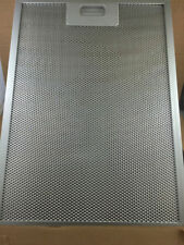 Whirlpool Rangehood & Oven Filters
