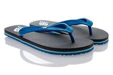 Scarpe da uomo blu New Balance sintetico