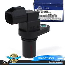 GENUINE Auto Transmission Speed Sensor Output for Hyundai Kia OEM 42621-39052