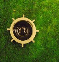 Dishwasher BEKO DW686 Salt Cap