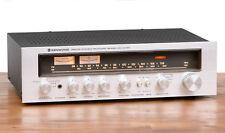 Kenwood KR-3090 Stereo Receiver / Radio / Verstärker / Amplifier